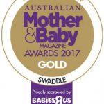 BRU_MBawards2017_swaddle_gold