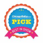 CHBS_Picks_Best-in-Show1