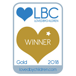 LTD-gold_PNG-Best_Nursery_Bedding Swaddle Up 5050
