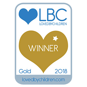 LTD-gold_PNG-Best_Nursery_Bedding Swaddle Up 5050