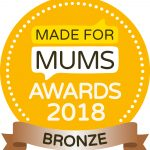 Love_To_Dream_Award_Made_For_Mums_2018_Best_Swaddle_Bronze