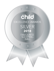 My Child Excellence Awards Badges 2018_FINAL-141