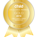 My Child Excellence Awards Badges 2018_FINAL_Artboard 91 copy 14