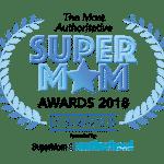SM Awards Winners DIAMOND-MotherhoodLogo